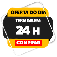 pop up oferta do dia